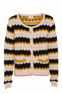 numphyellowcardi__17159_std