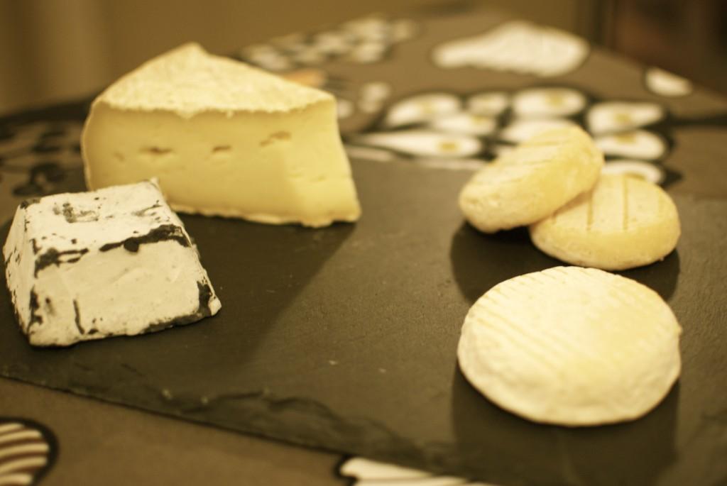 fromage-de-brebis
