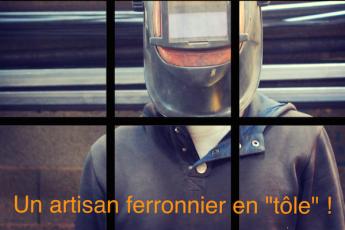 artisan-ferronnier