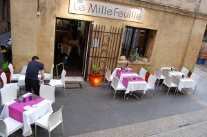 restaurant-gourmand-aix-en-provence