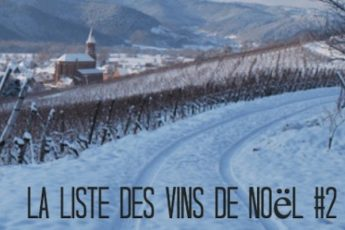 liste-vins-noel-alsace