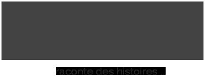 Blog Terroir et Fromage - La Copine raconte des histoires de saveurs entre Luberon & Provence