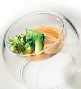 recette-de-foie-gras
