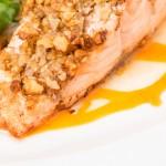 recette-saumon
