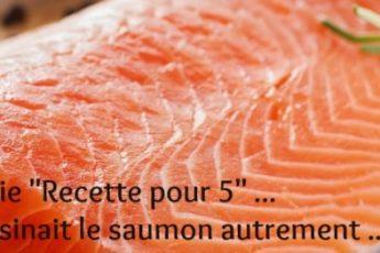 recette-saumon-noix