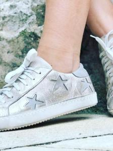 chaussures-a-ventabren