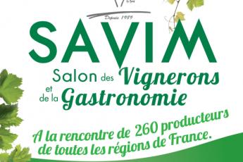 salon-gastronomie-vignerons