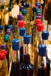 salon-vins-gastronomie