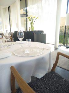 restaurant-le-louison-passedat