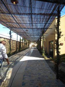 visite-villa-la-coste