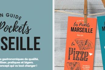 https://www.pockets-marseille.com/