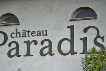 festival de musique chateau paradis