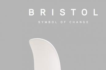 chaise design bristol