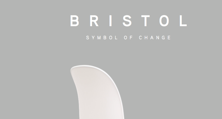 chaise design bristol