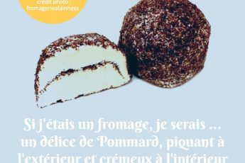 fromage de terroir un jour un fromage