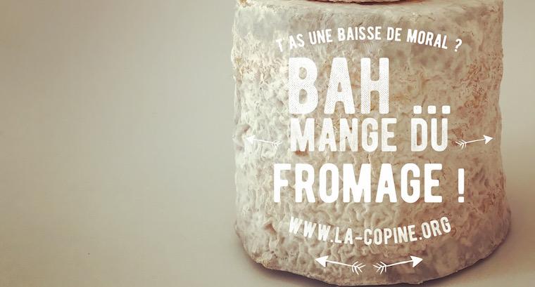 blog terroir et fromage parce que c'est la vie !