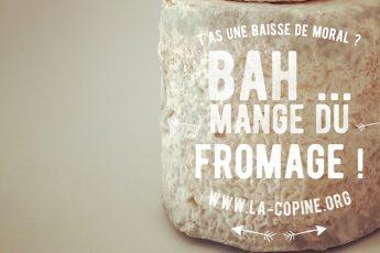 choisir un bon plateau de fromage sur aix
