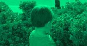 """Balade en famille au MUCEM """"Petits explorateurs en herbe"""" - Marseille @ MUCEM"""