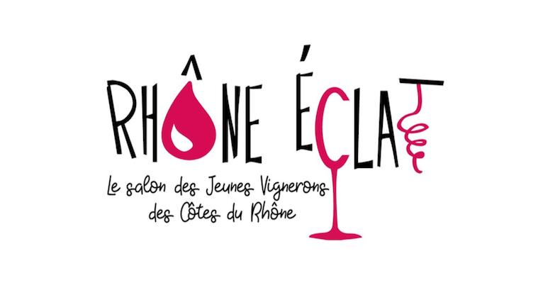 Salon des vins au th tre antique d 39 orange rh ne clat for Calendrier salon des vins