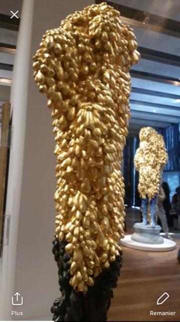 visite en famille mucem expo or