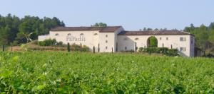 3 places gratuites Music en Vignes - Festival de musique Provence [jeu concours] @ Château Paradis