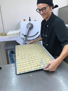 biscuiterie maestracci calenzane biscuit corse