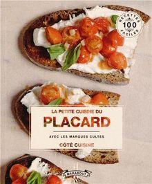 recette du placard blog lacopine paca