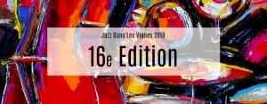 balade en provence jazz dans les vignes