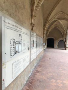 visite monastere brou bresse