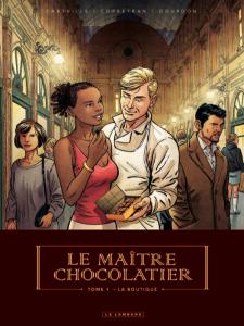 bd maitre chocolatier