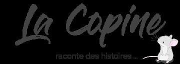 Blog Terroir et Fromage - La Copine raconte des histoires de terroir, fromage, vin entre Luberon & Provence