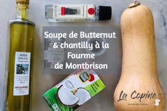 blog fromage soupe butternut fourme montbrison