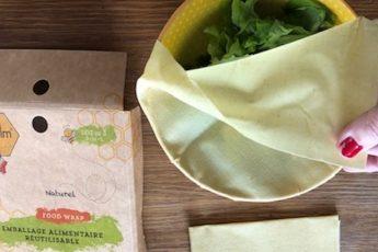 apifilm film alimentaire sans plastique