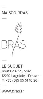 restaurant bras