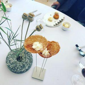 restaurant bras aveyron
