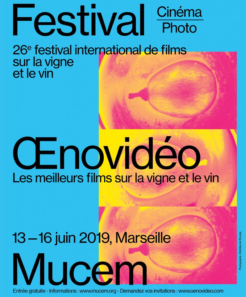 festival film vin vigne marseille