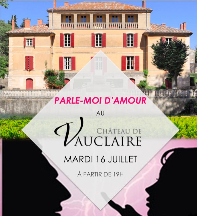 piece theatre vignes oenotourisme luberon