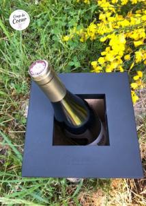 rafraichir vin blog terroir lacopine