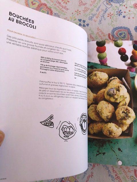 cuisiner sans sucre livre recettes